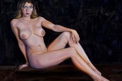 Lavendar Nude DSC03409 72re1600x1276wr