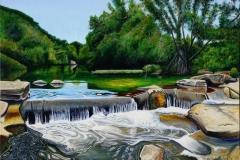 Barton Creek DamnDSC034051600x118672reswr