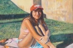 Maya Barton Springs Pool DSC03455 calzadilla72res1600x2013